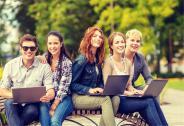 """""""互联网+""""教育,落实到教学的困难之处"""