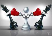 金融与科技的交互——科技金融与金融科技之辨