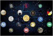 新交易所创全球数字货币最大交易量 Fcoin张健回应刷量质疑