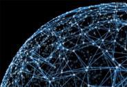 人工智能+区块链:旅游业技术创新解锁新关卡