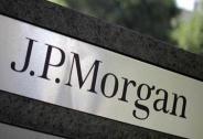 摩根大通:长达九年之久的美股牛市狂欢或将很快结束