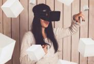 """继AI之后,VR也成了教育界的""""大势所趋""""?"""