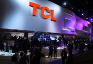 TCL电子重组明年中完成 正推进终端业务香港重组上市