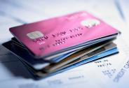 严控信贷资金流入楼市 房产交易刷信用卡刷不了那么多钱了