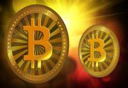 明星亲吻区块链 流量明星发行的代币能否超越比特币?