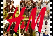 H&M二季度销售额仅增1.2% 加码数字化去库存