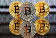 比特币、莱特币和比特币现金反弹行情一触即发?