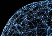 2018中国国际区块链+金融峰会即将在鹭岛隆重召开!