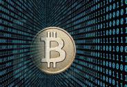 韩国最大数字货币交易所被盗 各虚拟货币震荡下跌