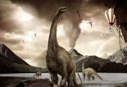 侏罗纪系列电影靠什么让人欲罢不能?