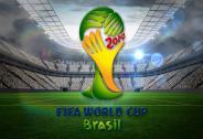 谁能撬起世界杯场外市场