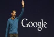 干预企业?美议员致信谷歌:希望重新考虑与华为关系