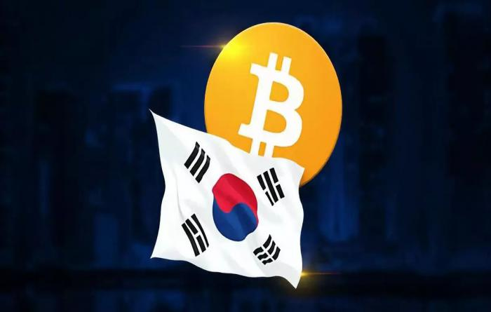 韩国最大交易所Bithumb价值350亿韩元加密货币被盗