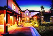马光远:下一个30年 真正值得投资的房子不在北上广深