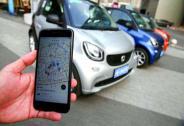 共享汽车创业者自述:行业生存法则难以绕开的六个坑