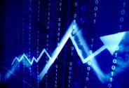 杜坤维:股市暴跌 证监会央行究竟谁来回应更好?