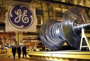 市值曾达8293亿美元、排全球第一,126岁的通用电气走下神坛?