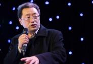 王功权:在中国,新中产群体正在迅速崛起