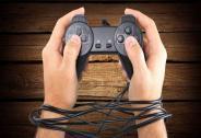 游戏成瘾被列为精神病?该吃药的可能并不只有玩家