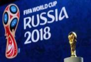 世界杯助力优酷重返第一,视频行业的分水岭正在到来