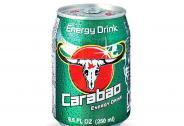 卡拉宝新帅闪电离职,国内功能饮料市场现状如何?