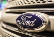 福特近年来在华发展失速,品牌与产品陷入困局