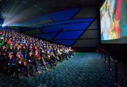 """影院经营效率低,中国电影要做""""存量市场"""""""