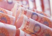 张平:人民币持续大跌 稳增长比保汇率更重要?