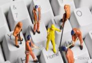 第一家上市公司即将出现,但互联网家装真的准备好了吗?