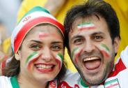 世界杯是如何成为赚钱机器的?