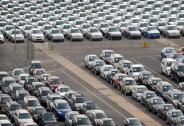 多家汽车行业上市公司推出增持和股份回购计划