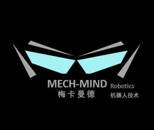 梅卡曼德邵天兰:发展缓慢的传统工业智能市场,如何突围?