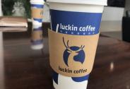 投资家网快讯|瑞幸咖啡完成2亿美元A轮融资,大钲资本领投