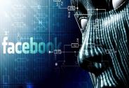 对于AI与假新闻, 苹果和Facebook为何各执一词?
