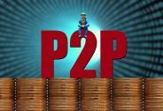 中金:中国P2P网贷关停潮料持续 预计3年后平台仅剩10%