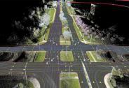 """从苹果的""""泰坦计划""""看无人驾驶技术的基石——高精地图"""