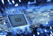 """中国VC谈芯片:没有做好8-10年""""长期战""""的准备就别进场了"""