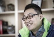 拼多多创始人黄铮个人身价有望达99亿美元,超越刘强东