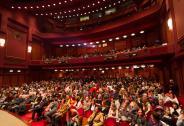 演唱会、VR、营销,哪个才是影院们的新出路?
