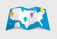 高德、百度、腾讯手机地图齐回应:取消没必要的用户隐私获取