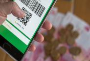 腾讯拟加大力度在美推广微信支付