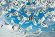盈科资本携商业银行私行成立两支基金 规模各为10亿元