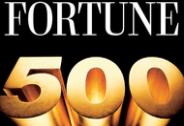 120家中企进500强:银行赚钱最多,腾讯利润率最高