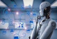 中国AI企业吸金旺但90%亏损,今年将迎倒闭潮