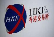 """新经济时代的""""香港""""机会"""