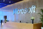 浴火重生,微软会成为首个万亿美元市值美国公司吗?