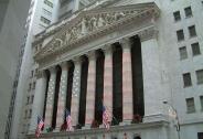 """为什么证券分析师总是被""""打脸""""?"""