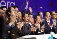 周亚辉主刀,周鸿祎参谋,他们要掀起第三次浏览器世界大战
