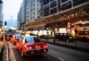 Uber投资人致信250位创业者:市场或将崩溃,请系好安全带
