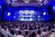 2018第三届中国新媒体千人峰会隆重闭幕!